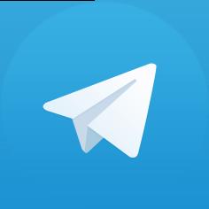 Telegram SCR888