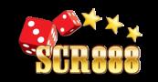 scr888downloader